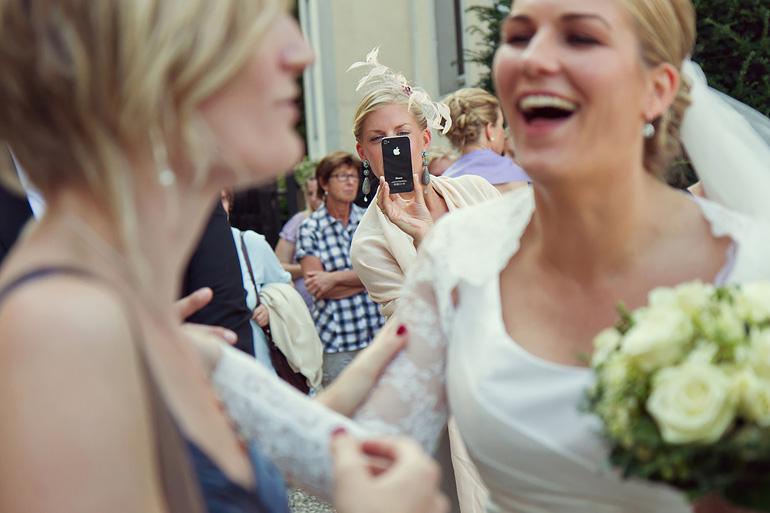 wedding-Schloss-Brüggen