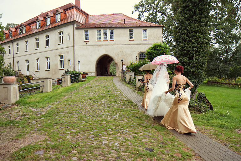 wedding-schloss-neuhausen
