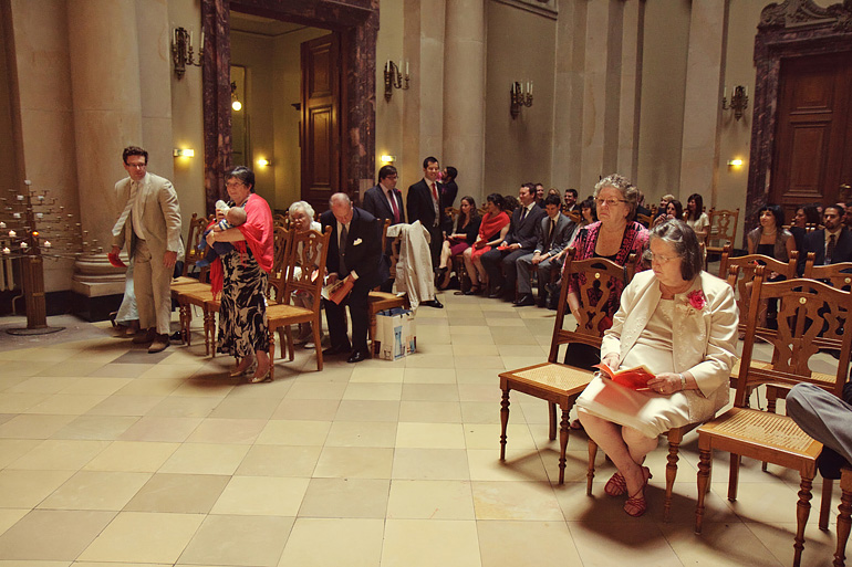 berliner dom wedding