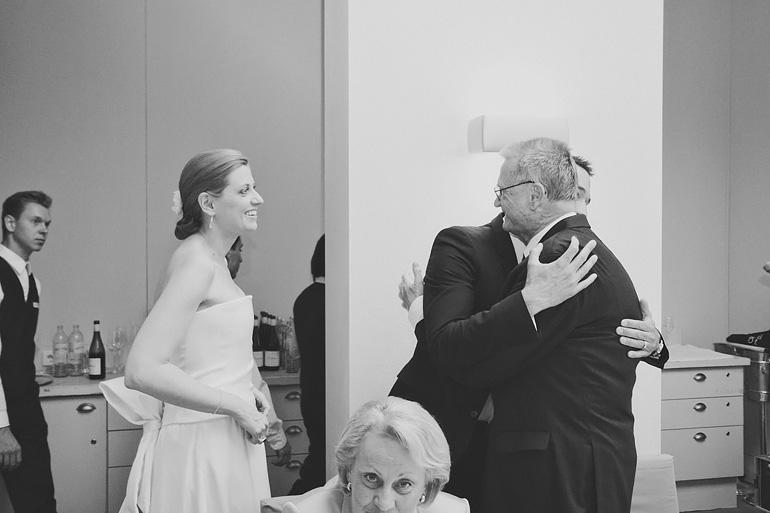 wedding schloss neuhardenberg